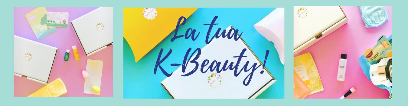 la-tua-k-beauty
