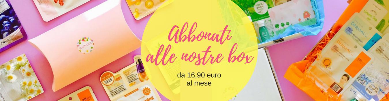 abbonamento-box