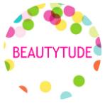 Beautytude